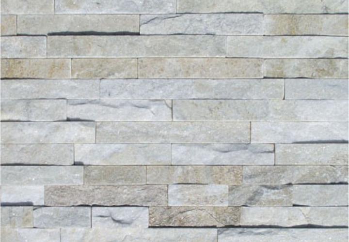 Dekorativni kamen - Beige Quartzite - F