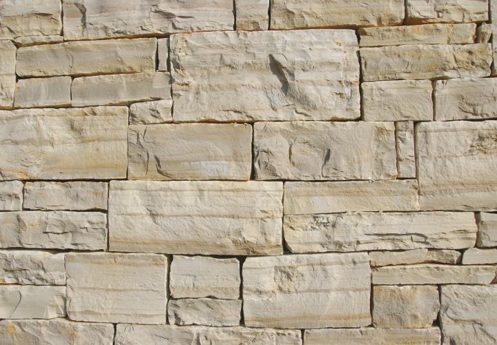 Giallo MARIS Dry Stone