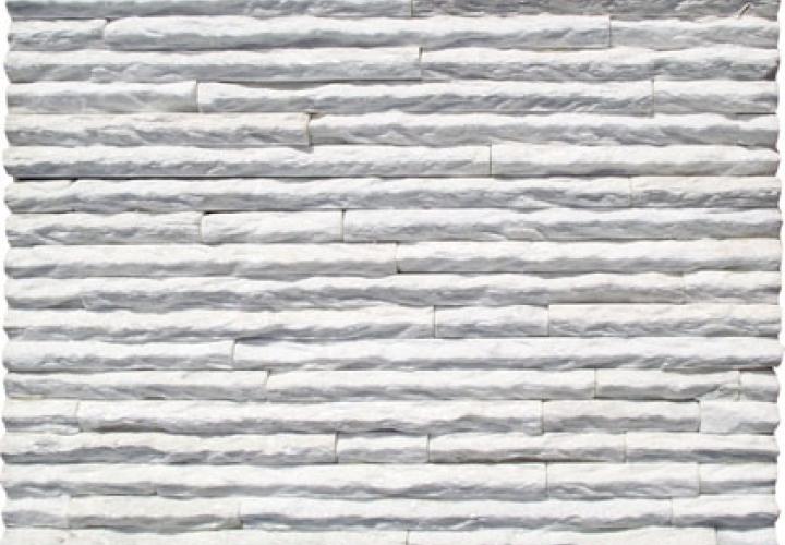White Quartzite - W